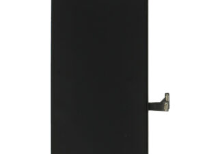 iPhone LCD