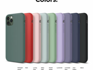 iPhone Protective Covers